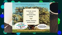 Best ebook  Their Eyes Were Watching God T (Modern Classics)  For Full