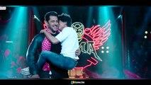 Zero | Teaser | Shah Rukh Khan | Salman Khan | Anushka Sharma | Katrina Kaif | Hindi Movies | Gabruu