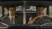Oscar Isaac, Ben Kingsley In 'Operation Finale' New Trailer