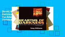 [book] New Hearths of Darkness: The Family in the American Horror Film, Updated Edition