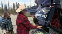 Edge of Alaska S01  E14 Return to the Mother Lode - Part 01