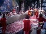 Les Rois Maudits  1972 S1E6 FRENCH   Part 04
