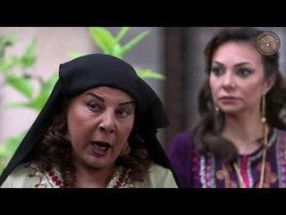 مسلسل خاتون ـ الحلقة 30 الثلاثون كاملة HD   Khatoon