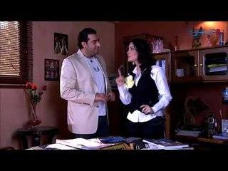 ليلى عملت مقال مميز عن ميديا -  نسرين طافش  -  باسم ياخور -  صبايا  -  الموسم الاول