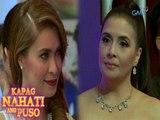 Kapag Nahati Ang Puso: Miranda meets her nightmare   Episode 10