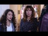 مسلسل الغريب ـ الحلقة 7 السابعة كاملة HD   Al Gharib