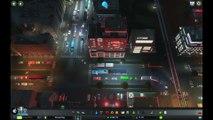 Hoch hinaus! Cities: Skylines #12.3