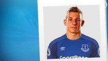 Officiel : Lucas Digne signe à Everton !