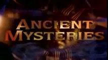 Alquimia Ciencia o Magia Documental