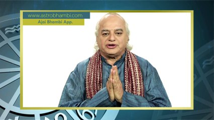 Vashikaran(Hypnosis): What is and Does Vasikaran really happen