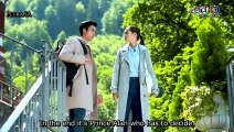 [ENG SUB] ลิขิตรัก The Crown Princess EP.11 Part 1 English Subtitles Thai Drama 2018 - Likit Ruk EP.11 Eng Sub