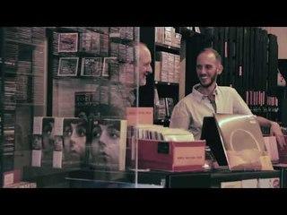 Entrevista a Surco para #MusicPeople