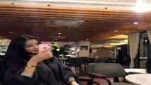 인천출장샵OIO↔3281↔8130 인천출장샵【카톡DUX55】 인천맛사지 20대미녀 인천오피걸 인천건마∨인천안마∨인천출장마사지♥인천모텔출장