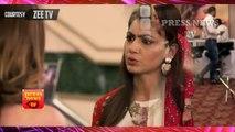 Kumkum Bhagya -28th July 2016 - Episode- Zee Tv Serial News 2016