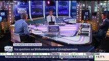 Le débrief d'Intégrale Placements: Eric Bleines et François Monier - 27/07