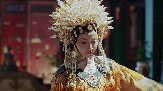 Dien Hy cong luoc 2018 trailer tap 18 Cao quy phi