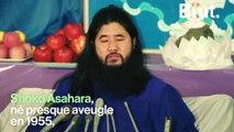 Au Japon, le gourou de la secte Aum et 12 de ses disciples exécutés par pendaison