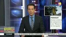 teleSUR noticias. Venezuela: anuncian nuevas medidas económicas