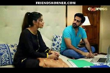 Noor - Episode 77