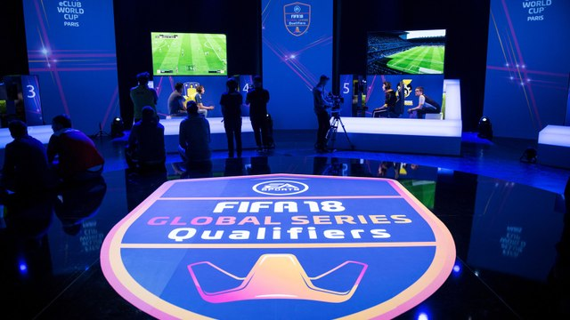 How FIFA eWorld Cup is Globalizing eSports