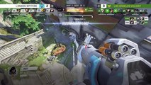 Overwatch League Pros Get Ready For The Inaugural Grand Finals