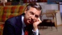 Mr. Rogers Biodoc 'Won't You Be My Neighbor?' Reaches Box Office Milestone   THR News