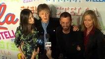 Paul McCartney: tout sur son concert à Liverpool au mythique Cavern Club!