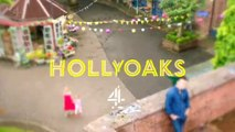 Hollyoaks 3rd August 2018 | Hollyoaks 3 August 2018 | Hollyoaks 3rd-August-2018 | Hollyoaks August 3rd 2018 | Hollyoaks 3-8-2018 | Hollyoaks 3rd August 2018 | Hollyoaks 3rd August 2018