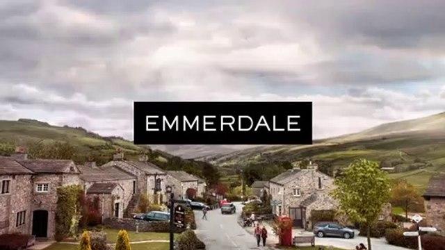 Emmerdale 3rd August 2018 | Emmerdale 3 August 2018 | Emmerdale August 3rd 2018 | Emmerdale 3-8-2018 | Emmerdale August 3 2018 | Emmerdale August 3rd 2018