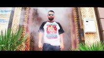 """Fard - """"ÜFF ÜFF"""" (Official Video)"""