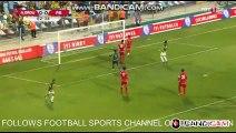 Altinordu SK vs Fenerbahce SK 1-1 All Goals 27/07/2018
