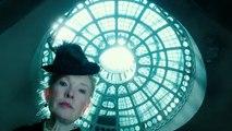 Alice de lAutre Côté du Miroir - Nouvelle bande-annonce (VF)