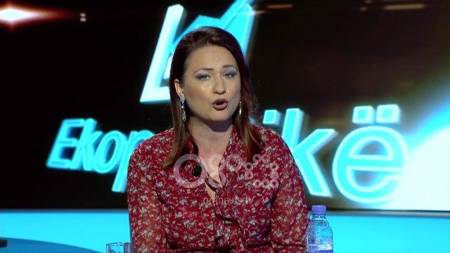 Ora News - Pushime në brenda apo jashtë? Mezini: Çmimet në Shqipëri nuk justifikojnë shërbimet
