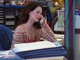 Charmed S04E01&02 - E67-&-68 - Charmed Again - Part 01 part 2/2