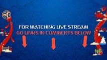 [LIVE] Lendorf VS AC Wolfsberger (Am) *Fox Sport