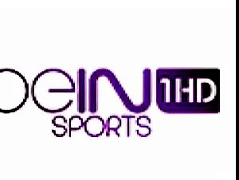 [LIVE] Diest VS Rauw Sport *Fox Sport
