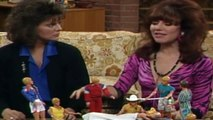 Married with Children S02E14 - Guys and Dolls