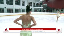 Skate Ontario 2018 Minto Summer Competition - Canadian Tire Rink (14)