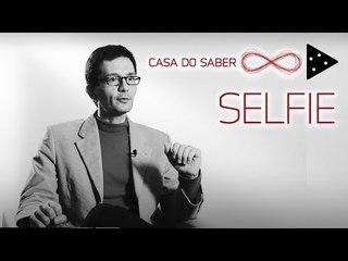 A CAVERNA DE PLATÃO NA ERA DA SELFIE | LUIZ MAURO SÁ MARTINO