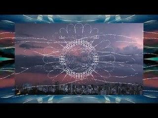 E A Terra Nunca Me Pareceu Tão Distante - Daiane (clipe)