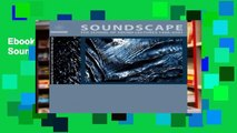 Ebook Soundscape: School of Sound Lectures 1998-2001 Full