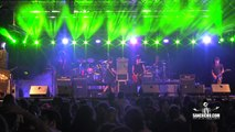 Inarrestabili  en Winds of Rock 2015