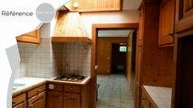 A vendre - Appartement - Sallanches (74700) - 3 pièces - 57m²