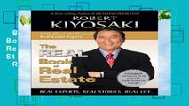 Best ebook  The Real Book of Real Estate: Real Experts. Real Stories. Real Life.  Review