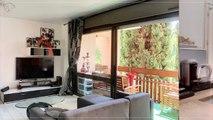 A vendre - Appartement - CASTANET TOLOSAN (31320) - 4 pièces - 83m²