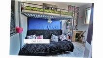 A vendre - Appartement - LES CLAYES SOUS BOIS  (78340) - 3 pièces - 58m²