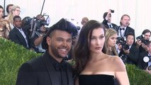 Bella Hadid and The Weeknd Are 'Exclusively Dating'