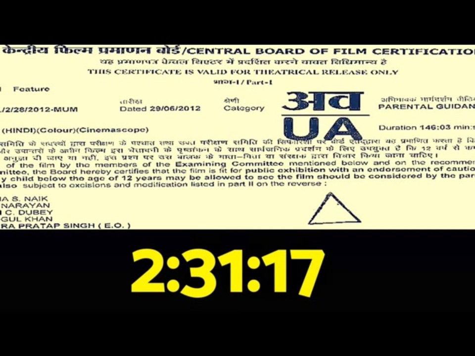 Dhadak ]2018[ Full Hindi Movie With English Subtitles