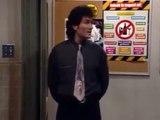 Boy Meets World S02E14 I Am Not A Crook