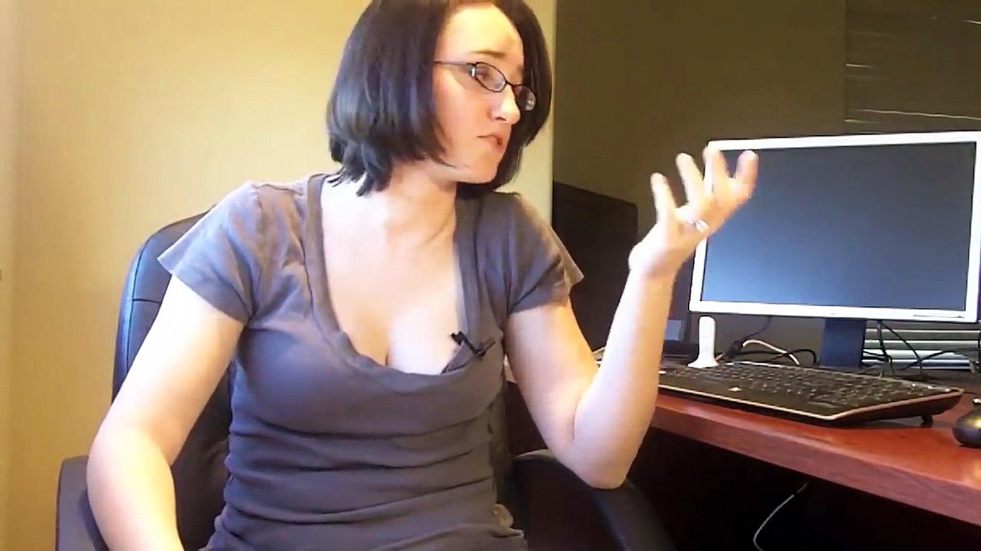 5 Best Porn webSites